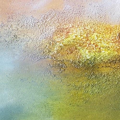 Desert Clouds detail 3